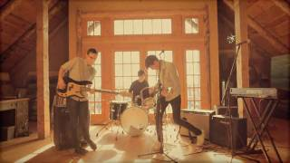 The Pains Of Being Pure At Heart - 'Say No To Love'