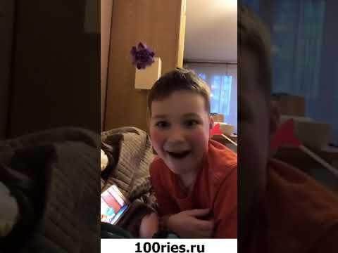 Рудова Инстаграм Сторис 07 марта 2019