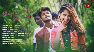 Gulab Kar Phool Singer Vicky Kachhap New Nagpuri Mp3 Song 2018 Full High Quality 1080p