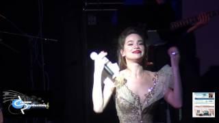 Hãy Nói Với Em - (Live In Atlanta) Hồ Ngọc Hà