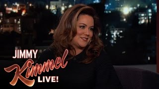 Katy Mixon on American Housewife & Eastbound and Down