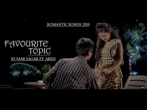 Favorite Topic  Kumar Sagar