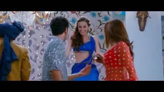 Dilli wali girlfriend..arijit singh
