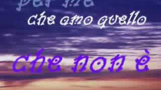 Franco Battiato - L'incantesimo (Inneres Auge - Il tutto è più della somma delle sue parti)