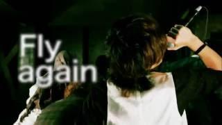 じゃ〜んずΩ 『Fly Again』Music Video