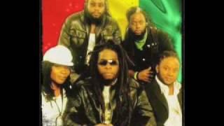 Morgan Heritage. reggae bring back love