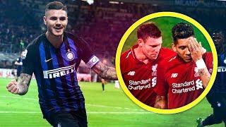 Top 20 WINNING Last-Minute Goals Of 2018/19 Season