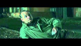John Wayne Featurette - The Monuments Men