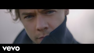 Harry Styles   Sign Of The Times (Video)