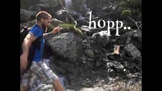 Ausflug der Bonsai Freunde