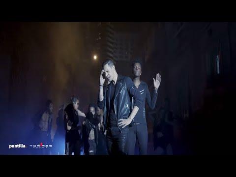 5. LEONI T TORRES FEAT MIKAN Otra noche loca