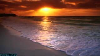 Yanni - If I Could Tell You Sunset