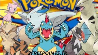 all pokemon episodes
