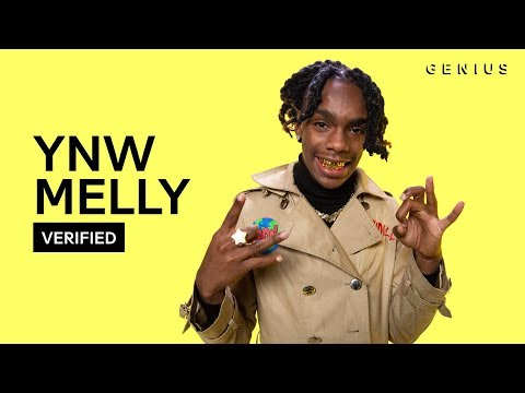 Download YNW Melly