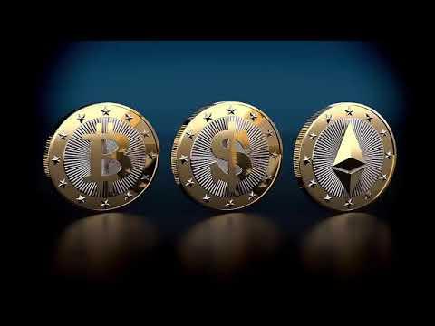 💗 Likecoin – криптовалюта за лайки: https://likecoin.pro/@keidoc/grg7/oeu3