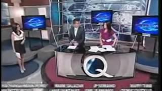 News on Q CBB 2010