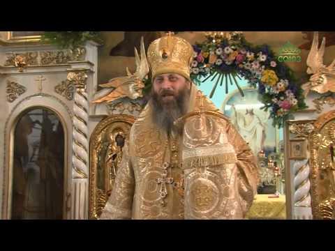 Церкви православные биография
