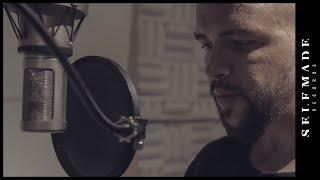 Kollegah   Keine Neuen Freunde (prod. Von Alexis Troy) (Official HD Video)
