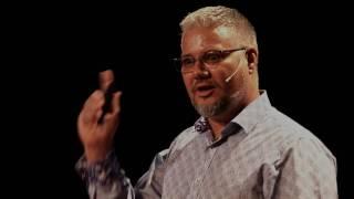 I ♥ E-Poetry: Discovering Digital Media Poetry | Leonardo Flores | TEDxUPRM