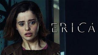 ПОШЛА ЖАРА ► Erica #2
