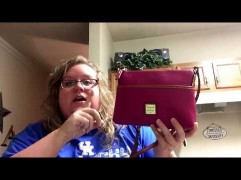 218ed9c61 Download Dooney and Bourke Haul in Full HD Mp4 3GP Video and MP3 ...