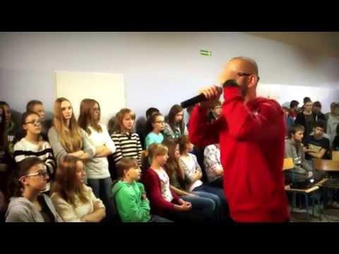 Działki Orenburg z alkoholizmem