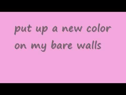 Laura Jansen - Single Girls Lyrics