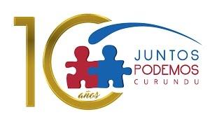 Juntos Podemos- Together We Can