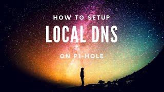 pihole dns setup - Thủ thuật máy tính - Chia sẽ kinh nghiệm sử dụng