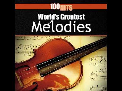 101 Strings - Unforgettable