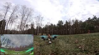 Music to my ears vol. 3 | FPV DRONE RACING