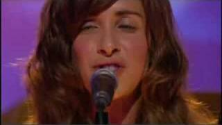 The Zutons - You Will You Won't (Live)