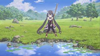 Kyaru  - (Princess Connect! Re:Dive) - [プリコネR] [Princess Connect Re:Dive] Unlock 6 Star Kyaru
