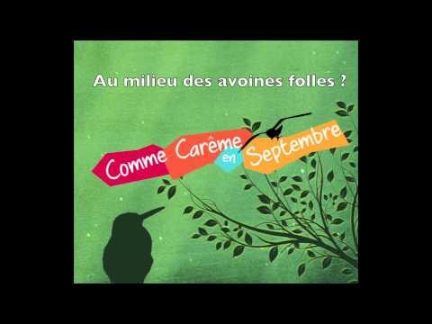 Vidéo de Maurice Carême