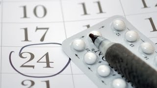 How to Stop Your Period with Birth Control | Birth Control