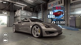 Csr Racing 2 World Records