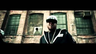 'WE GETTIN MONEY' JADAKISS FT. TRAE THA TRUTH & STYLES P