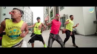 Helena Dance Group | HÃY TRAO CHO ANH - Sơn Tùng ft. Snoop Dogg
