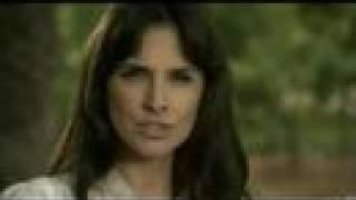 Volver a Comenzar - Nuria Fergo  (Video)