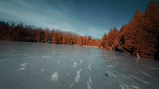 Crawford Lake 2021 | FPV Cinematic Video