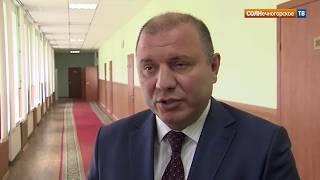 В администрации района обсудили вопросы о снижении задолженности по земельному налогу