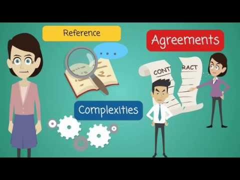 Business Analysis Training: Introduction to Requirements ... - YouTube