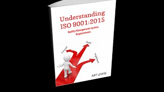 Iso 90012015 critical points of review during the transition audit iso 90012015 consulting training and auditing ebook intro to test questions and answers fandeluxe Image collections