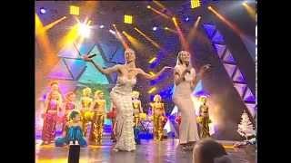 Дилайс - А мне не надо. Концерт во Дворце Украина (1 Национальный)