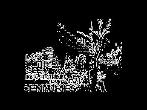 ZX DEMOSCENE:  i'am the seed by CyberPunks Unity (HD)
