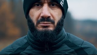 Film do artykułu: KSW 52 online. Khalidov vs...