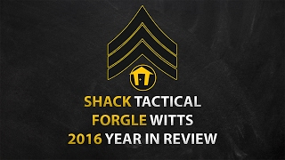 2016 Year in Review - ShackTac ArmA 3