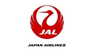JAPAN AIRLINES FLEET 2018 ᴴᴰ (ALL PLANES)