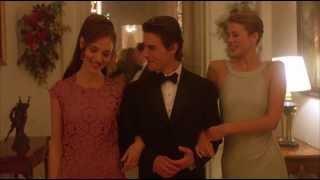 Eyes Wide Shut (1999)   TV Spot #1 In HD (Fan Remaster)