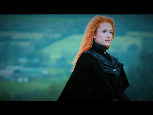 Better Now  - Janet Devlin